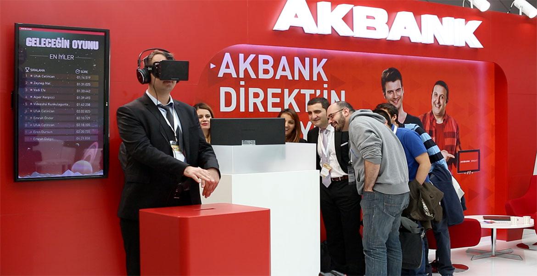 akbank_oculus